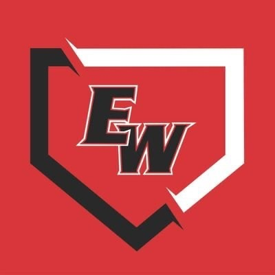 East Wilkes Highshool Baseball